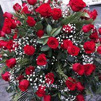 Enviar flores en ocasiones especiales Marbella