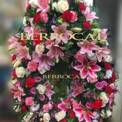 Gran corona funeral